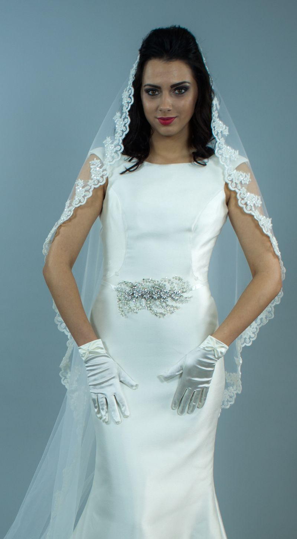 Cordon Rochie De Mireasa Daphne Amo 000 039 Selfeventsro