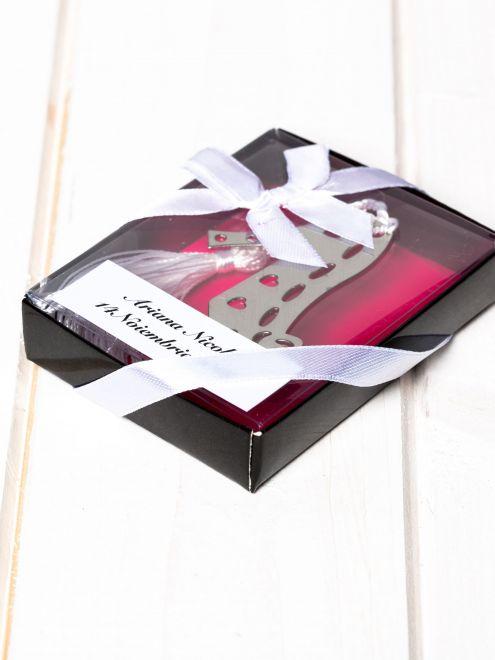 Forma Pantof Preturi Rezultate Forma Pantof Lista Produse Preturi