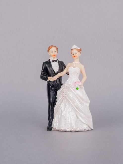 Figurine Tort Preturi Rezultate Figurine Tort Lista Produse Preturi