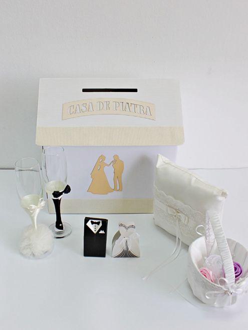 Invitatii Nunta Preturi Rezultate Invitatii Nunta Lista Produse